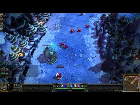 видео: Обзор игры