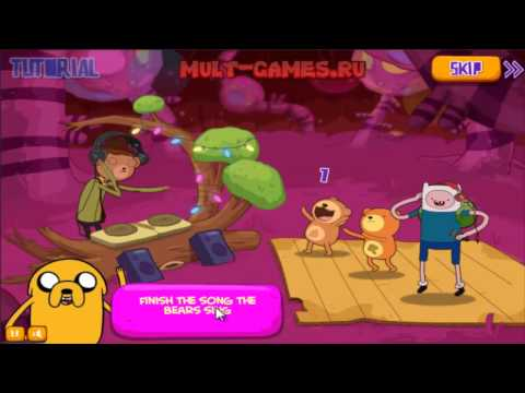 Игры для мальчиков на GamesForBoysRu