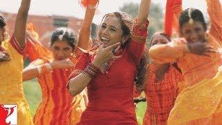 Dhadak Dhadak  - Song Promo - Bunty Aur Babli