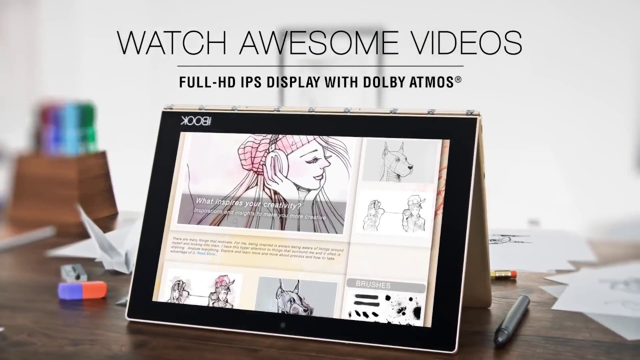 best windows 10 tablet hybrids 2017 2018 top 10 youtube. Black Bedroom Furniture Sets. Home Design Ideas