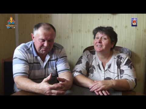 Крестьянско - фермерское хозяйство Владимира  Комарова