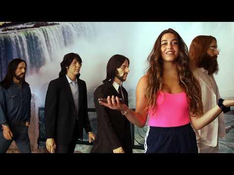 Rock Legends Wax Museum - Niagara Falls