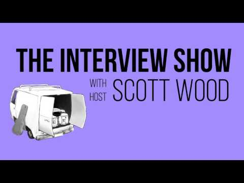 The Interview Show with Leif Vollebekk 2011-18