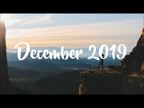 IndiePopFolk Playlist - December 2019