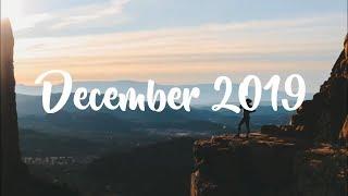 Indie/Pop/Folk Playlist - December 2019