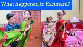 மண்வாசனை - Episode 85 | What happened to Kanmani? | Classic Mini Food