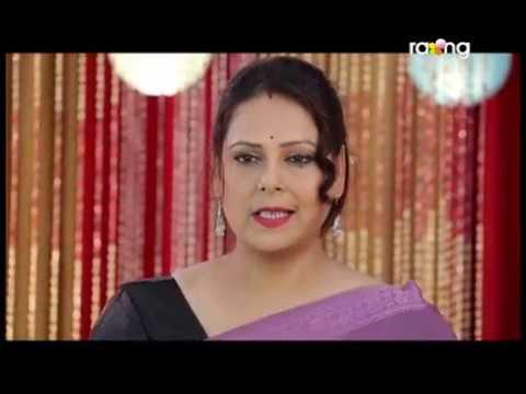 Agni - অগ্নি   Promo 01st Dec 2018   Episode No 54