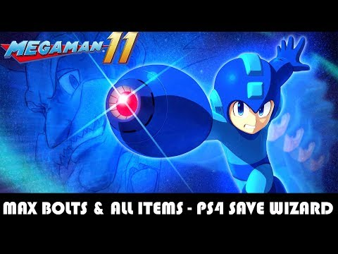 save wizard ps4 5.55