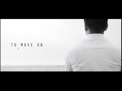 KITHARA - To Move On (Official Music Video 2015)