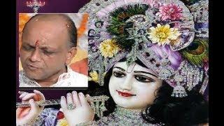 Hey Govind Hey Gopal by Vinod Agarwal [Full Song] Pyaro Madan Gopal