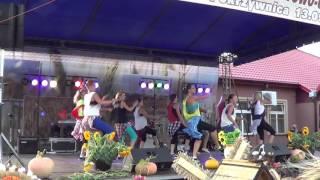 Here I Come Zumba Ewelina - Mara Feat. Marcie B. by Dj Fra