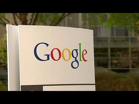 Google'ın başı ABD'de de dertte - corporate