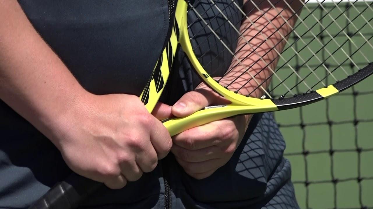 a79762941284d Boston Ski + Tennis | Greater Boston Ski and Tennis Shop