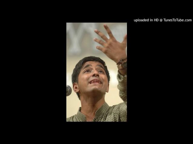Abhishek_Raghuram-iniyaagilum-poorvikalyani[1]