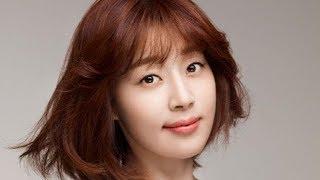 Shall We Live Together - Shall We Live Together Korean Drama - Shall We Live Together PREVIEW