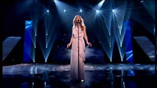 Celine Dion - Alone   My Heart Will Go On (Live An Audience ...