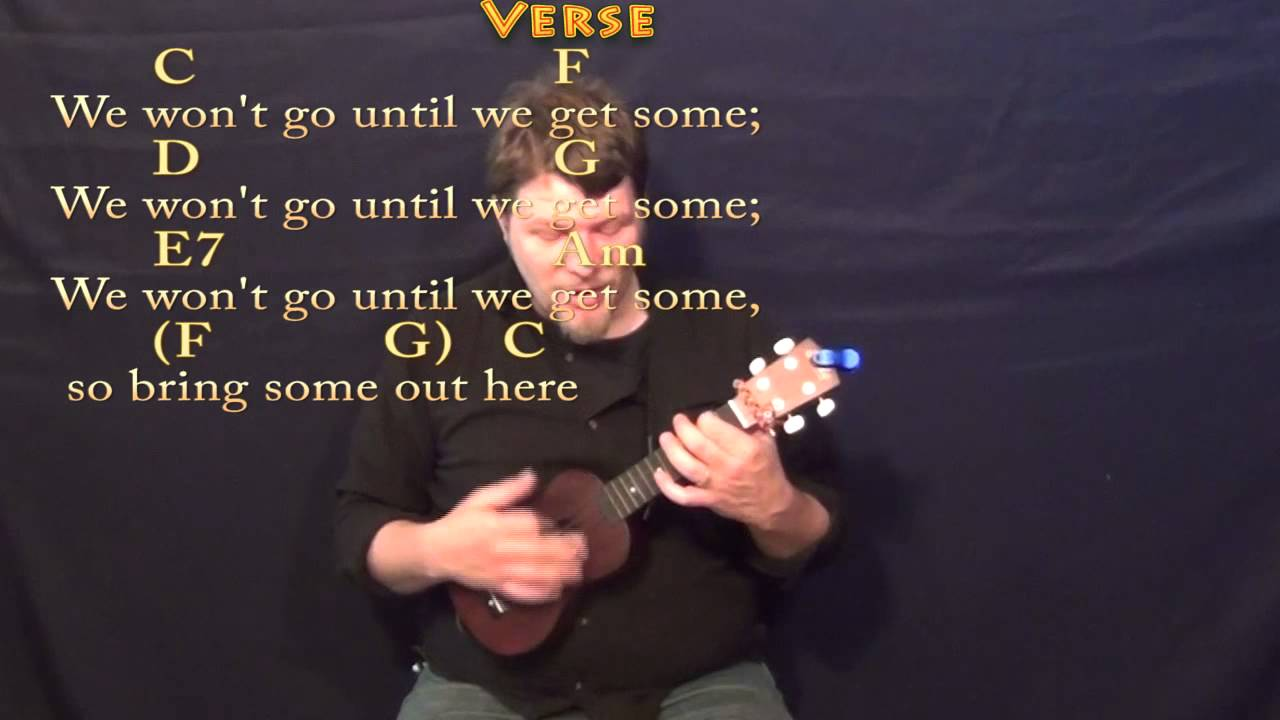 We Wish You A Merry Christmas Ukulele Chords.We Wish You A Merry Christmas Ukulele Cover Lesson In C With Chords Lyrics