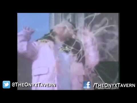The Onyx Tavern: #123 Civilian Casualties