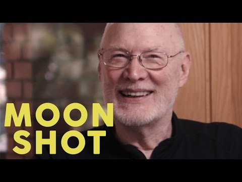Moon Shot | Episode 1 | Pittsburgh: Astrobotic
