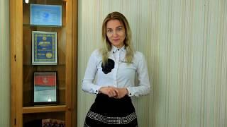 Курсы маникюра/педикюра в Бобруйске в центре Лидер. Преподаватель Матяс Нелли.