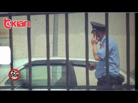 Stop - Korce/ konflikti mes policeve zbulon skandalin e emerimit problematik! (02 korrik 2019)
