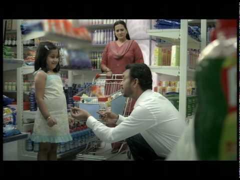 Henko (Delhi) Commercial