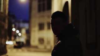 Сережа Местный. Тонкая Грань (Official video)