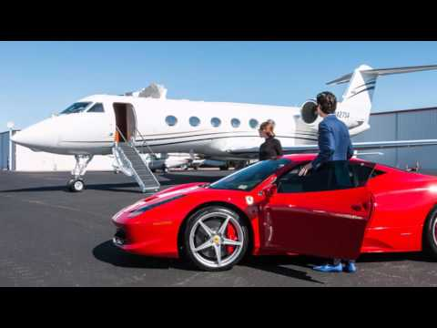 Best Visualization Tools - My Luxurious Millionaire  Lifestyle **MUST SEE** 1080p FULL HD