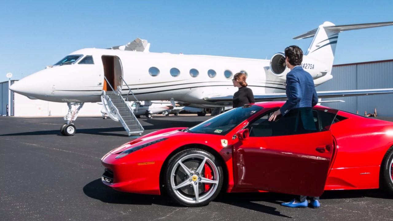 Best Visualization Tools - My Luxurious Millionaire ...