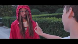 Mini Film | VideoCamp 2016 | ft. Marty