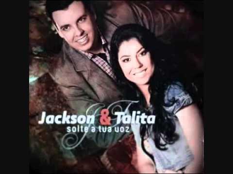 Jackson e Talita - Pássaro Livre