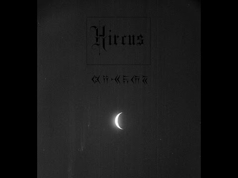 Hircus  - Taklamakan (Silencer cover)