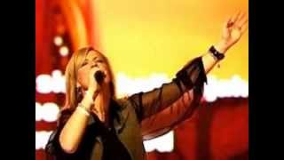 You Are By  Darlene Zschech ft  Ron Kenoly