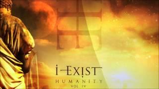 I-Exist -  Amnesia