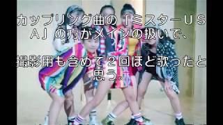 安室奈美恵、スーパーモンキーズ時代から孤高の風格 デビュー曲お披露目...