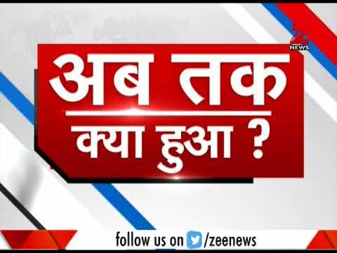 3 more dead in Gorakhpur's hospital, death toll rises to 33 |  गोरखपुर अस्पताल: 3 और बच्चों की मौत
