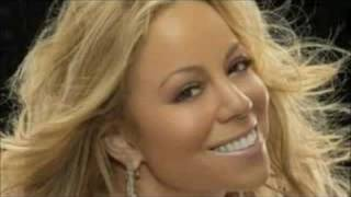 Mariah Carey-Never too far away