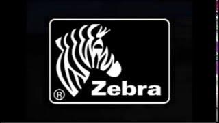 Rozwiązanie dla pracy w terenie - drukarka mobilna Zebra RW420