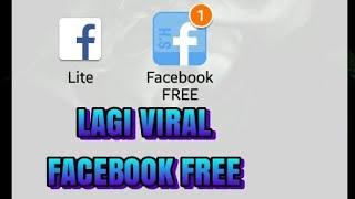 Download lagu LAGI VIRAL APLIKASI FACEBOOK FREE