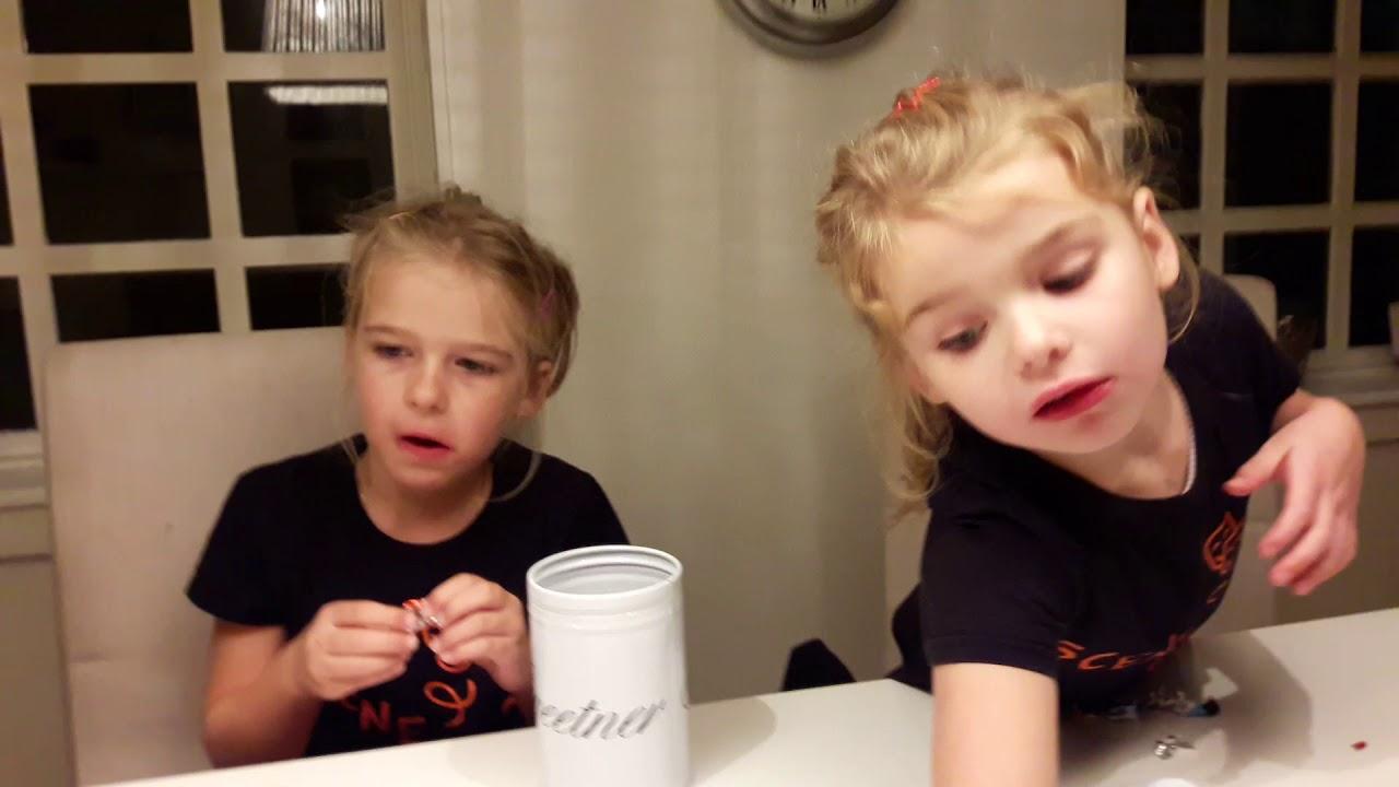 Sannevillefamily blog