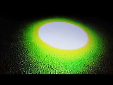 Massive Object Near The Sun And Radio Telescopes On The Moon
