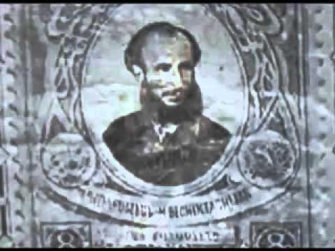 Армянская экспансия на Кавказе.