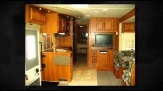 Cl Motorhome Rv Rental Houston Tx 355ts Mirada