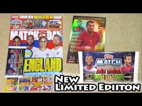 Liverpool Vs Everton Odds