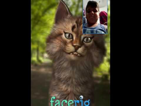 Download Facerig Mediafire
