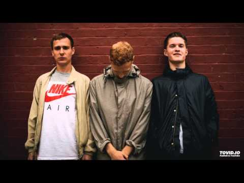Real Lies XFM Interview & North Circular in Session - 24/09/14