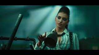 RANTANPLAN - Maschine (Official Music Video)   Drakkar Entertainment 2019