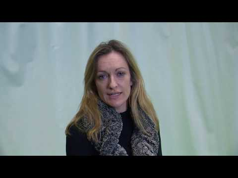 The Importance of Student Engagement in Online Learning, Dr Isobel Cunningham, LYIT