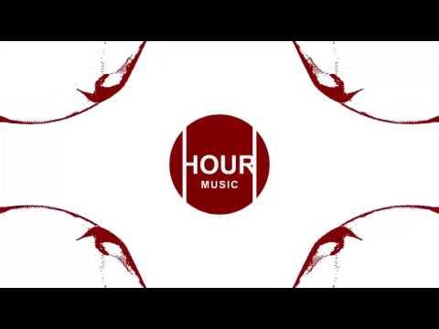 1 Hour ★ Cartoon feat. Jüri Pootsmann - I Remember U (Xilent Remix)