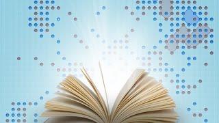 Игра точки | Правила и базовые приемы